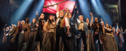 Cameron Mackintosh's Acclaimed Production Of LES MISERABLES Announces On-Sale Date for San Antonio Engagement Tickets