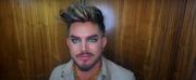 VIDEO: Adam Lambert Talks About AMERICAN IDOL & Gay Artists Photo