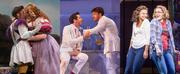 BroadwayWorld Celebrates Pride: Top 10 LGBTQ+ Couples in Musicals!