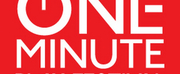 Queens Theatre Presents Digital Play Reading Of One-Minute Plays