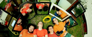 Whitehall Share New Video for Two Eight Ten Photo