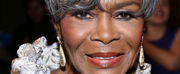 Cicely Tyson to Return for Last Season of HOW TO GET AWAY WITH MURDER