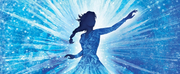 BWW REVIEW: The Touring Production of FROZEN: THE MUSICAL Arrives In Sydney Photo