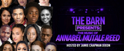 West End Stars Announced For Annabel Mutale Reed Virtual Concert This Saturday Photo