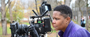 Tony Winner Tonya Pinkins Wins Best Director at Micheaux Film Festival Photo