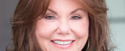 She Believed She Could: How Passion Carries Marsha Mason Through New Challenges