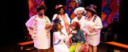 Photo Flash: Creative Cauldron Presents CROWNS THE MUSICAL