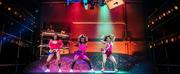 BWW Review: JOUVERT, Harold Pinter Theatre