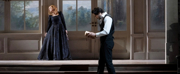 Deutsche Oper Berlin Cancels Performances Through 4 April Photo