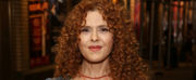 Bernadette Peters and Tim McGraw Join Season Lineup at The McKnight Center For The Perform Photo
