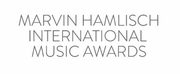 The Marvin Hamlisch International Music Awards Will Be Launched In New York On November 18