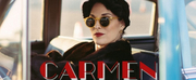 Opera Santa Barbara Announces CARMEN, A Live Drive-In Opera Photo