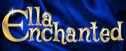 Artisan Childrens Theater Announces Auditions For ELLA ENCHANTED Photo