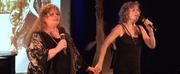 BWW Previews: Live From Skylight Run Reunites Concert Colleagues Carole Demas and Sarah Ri Photo