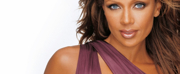 Northlight Presents Vanessa Williams Photo