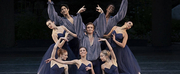 James Whiteside Makes ABT Choreographic Debut This Fall Season