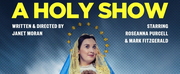A HOLY SHOW Will Embark on Tour on Ireland