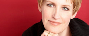 VIDEO: Liz Callaway Visits Backstage LIVE with Richard Ridge- Thursday at 12pm! Photo