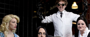 Spokane Civic Theatre Will Stream YOUNG FRANKENSTEIN on Facebook
