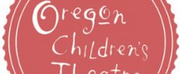 Oregon Children\