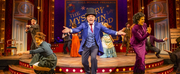 VIDEO: First Look at THE MYSTERY OF EDWIN DROOD at the Maltz Jupiter Theatre