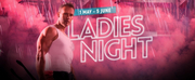 The Court Theatre Heats Up With The Arrival Of LADIES NIGHT Photo