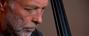 Edition Records and Jazz Legend Dave Holland to Partner in New Label Deal Photo