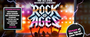 ROCK OF AGES CONCERT Now To Feature Pre-Show Hosted By Randi Zuckerberg, Willam and Tom Le Photo