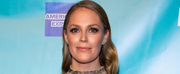 JAGGED LITTLE PILL Star Elizabeth Stanley Announces Engagement