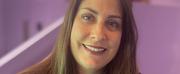 Michelle Bente Named Director Of Marketing Of The Van Wezel Performing Arts Hall