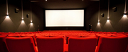 France Cinemas to Reopen on Monday with Half Capacity Photo