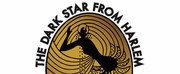 La Mama Presents THE DARK STAR FROM HARLEM: The Spectacular Rise Of Josephine Baker
