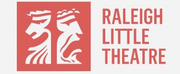 Raleigh Little Theatre Will Present Monica Flory\