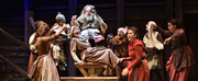 HENRY IV, PART 1 Comes to Orlando Shakes