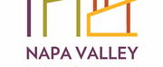 """Napa Valley Museum Announces Historic Work By Artist Frida Kahlo Highlights Upcoming """"Pop-Up"""" Exhibition"""