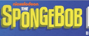 THE SPONGEBOB MUSICAL Announces Digital Lottery for Bass Hall Engagement