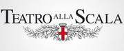 La Scala Opera House Announces Fall Schedule Photo