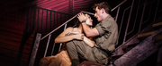 BWW Review: MISS SAIGON at the Paramount