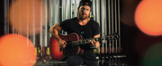 Kip Moore Returns To Sydney and Melbourne in March 2020