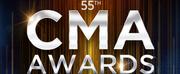 CMA Foundation to Celebrate Music Teachers at THE CMA AWARDS