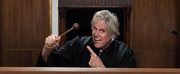 GARY BUSEY: PET JUDGE is Out Now on Prime Video