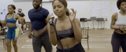 VIDEO: TINA Company is Rollin Back Into Rehearsals
