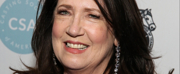 Emmy-Winner Ann Dowd to Star in ENEMY OF THE PEOPLE at Park Avenue Armory