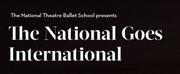 THE NATIONAL GOES INTERNATIONAL Announces New Date at National Theatre Melbourne
