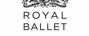 Royal Ballet Cuts Ties With Scarlett After Misconduct Allegations
