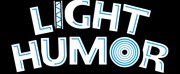 4Wall Entertainment Debuts LIGHT HUMOR, A New Series of Animated Shorts Photo