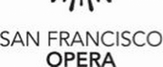 San Francisco Operas TOSCA Screenings at Fort Mason Flix Drive-In Postponed Photo