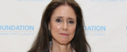 Julie Taymor, and More Join THE GLORIAS Online Panel Photo