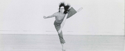VIDEO: Get A First Look At Trisha Brown Dance Company Streaming From The Joyce 4/29 Photo