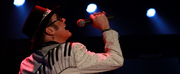 Craig A. Meyer Leads REMEMBER WHEN ROCK WAS YOUNG- THE ELTON JOHN TRIBUTE Photo